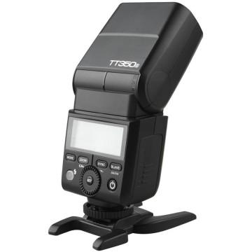 Godox TT-350 Mini TTL HSS 2.4GHz Sony Multinterface