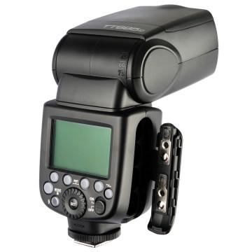 Godox Thinklite TTL TT-685 Canon