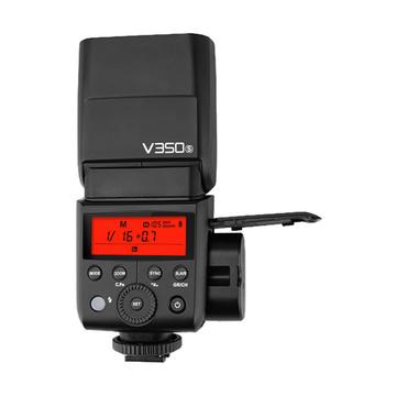 Godox Ving V-350S Olympus - Panasonic
