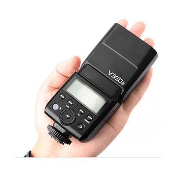 Godox Ving V-350S Sony Multinterface