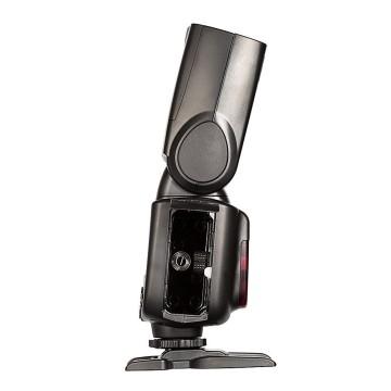 Godox Ving V-860 II TTL Sony Multinterface
