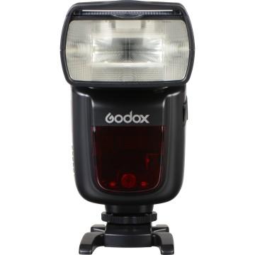 Godox Ving V-860 II TTL Nikon
