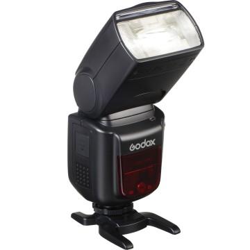 Godox Ving V-860 II TTL Olympus - Panasonic
