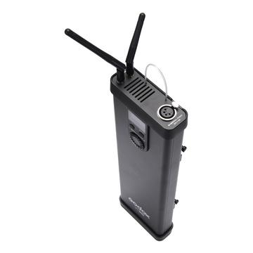 Godox VL300 LED Video Light