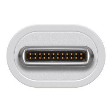 GOOBAY USB-C Multiport Adapter USB 3.0 Micro-B 5000Mbit/s