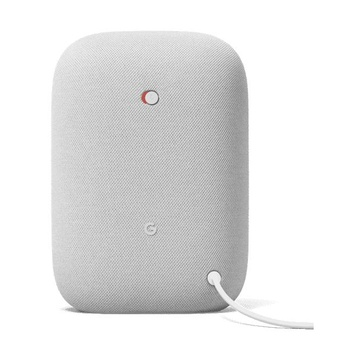 Google Nest Audio Wireless Bianco