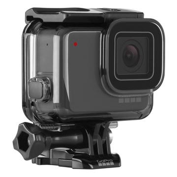 GoPro Custodia protettiva per HERO7 Silver / HERO7 White