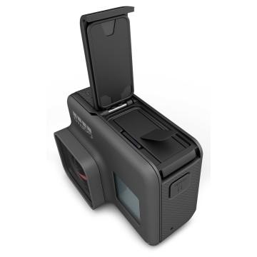 GoPro Batteria ricaricabile per HERO5/6 Black