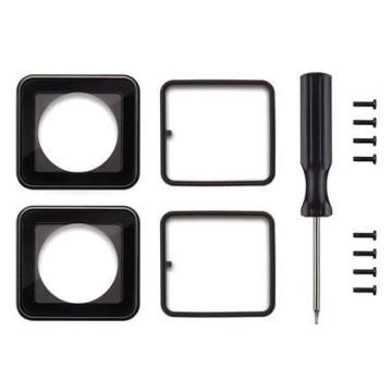 GoPro Standard Housing Lens Replacement Kit