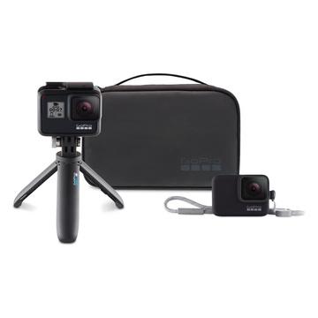 GoPro Travel Kit (Shorty+Sleeve+Campervan)