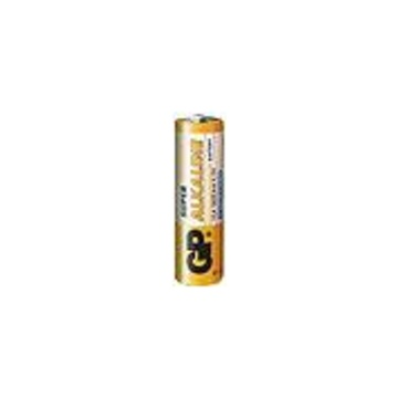 GP Battery GP Batteries Super Alkaline AA Batteria monouso Stilo