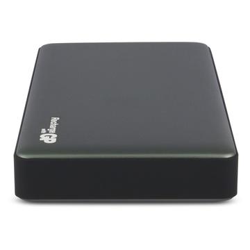 GP Battery Portable PowerBank MP15MA LiPo 15000 mAh Nero