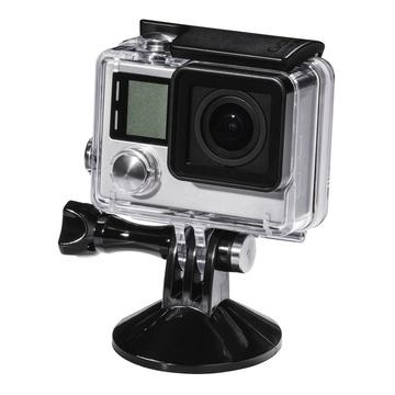 Hama Supporto magnetico per GoPro