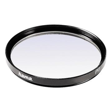 Hama UV Filter 390, 52mm 5,2 cm