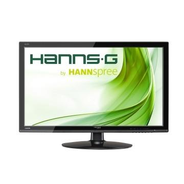 "Hannspree HL274HPB 27"" Nero Full HD"