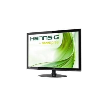 Hannspree HL274HPB 27