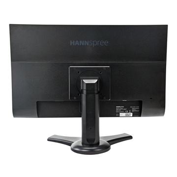 Hannspree 228 PJB 21.5