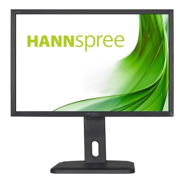 Hannspree 246 PDB 24