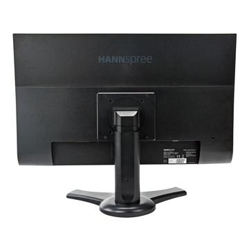 Hannspree 248 UJB 23.8