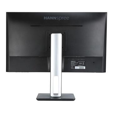 Hannspree 278 PJB 27