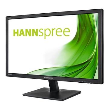 Hannspree G HE 225 HPB 21.5