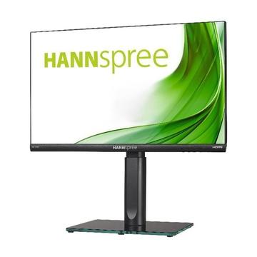 "Hannspree GHP248PJB LED 23.8"" Full HD Nero"