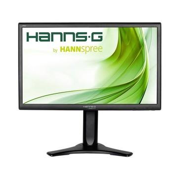 Hannspree GHP248PJB LED 23.8