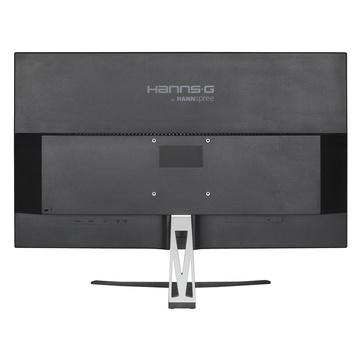 Hannspree Hanns G 27