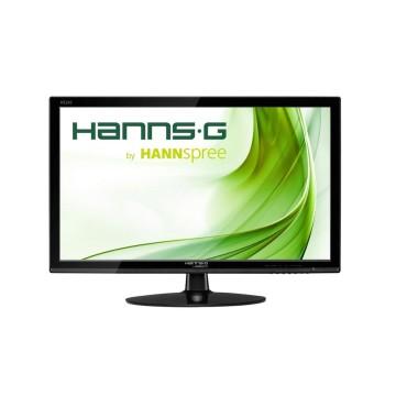 "Hannspree HE 245 HPB 23.8"" Full HD TFT Nero"