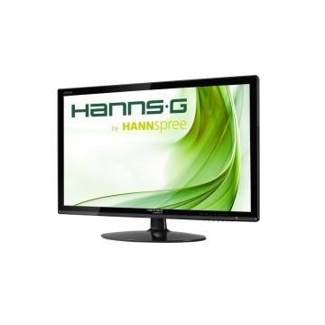Hannspree HE 245 HPB 23.8