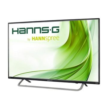 "Hannspree Hanns.G HL 407 UPB 39.5"" Full HD TFT Nero"
