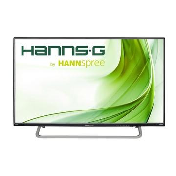 Hannspree Hanns.G HL 407 UPB 39.5