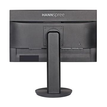 Hannspree Hanns.G HP 247 HJV 23.6