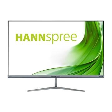 Hannspree Hanns.G HS 245 HFB LED 23.8