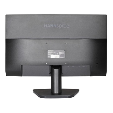 Hannspree Hanns.G HS228PPB LED 21.5