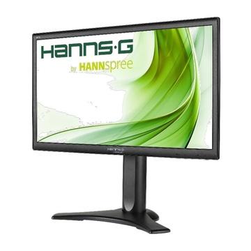 """Hannspree Hannsg LED 21.5"""" Full HD Nero"""
