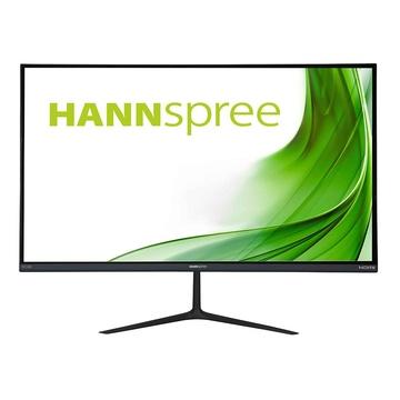 Hannspree HC 240 HFB 23.8