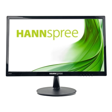 Hannspree HC 241 HPB 23.6