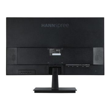 Hannspree HC 248 PFB 23.8