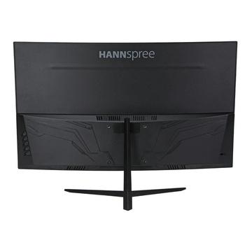Hannspree HC 270 HCB 27