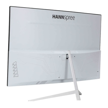 Hannspree HC 270 HCW 27