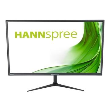 Hannspree HC 270 PPB 27