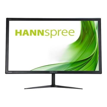 Hannspree HC 272 PPB 27