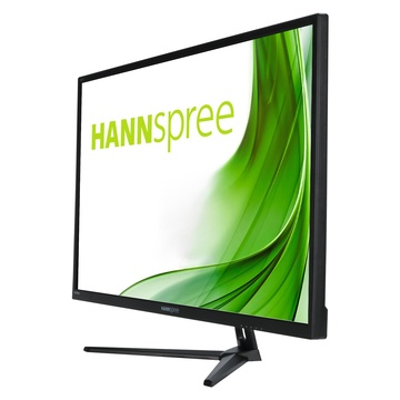 Hannspree HC322PPB 32