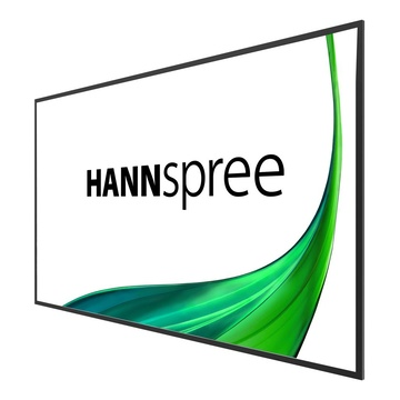 Hannspree HF 550 JPB 54.6