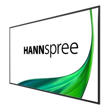 Hannspree HF 554 JPB 54.6