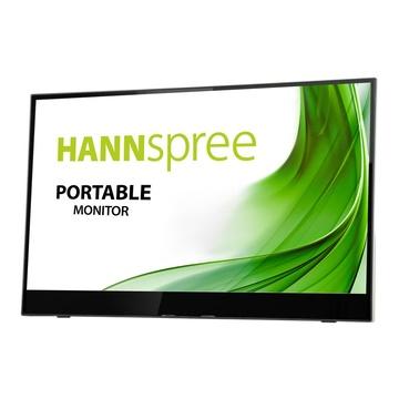 Hannspree HL 161 CGB 15.6