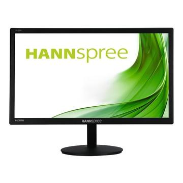 Hannspree HL 205 HPB 19.5