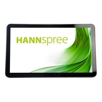 Hannspree HO 325 PTB 31.5