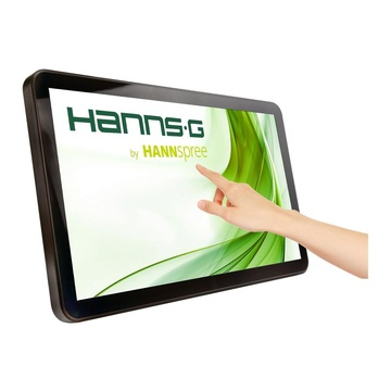 "Hannspree HO430HTB HO Series 43"" Full HD Nero"